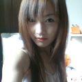 image/sakuragumi-2005-09-26T21:18:27-1.jpg