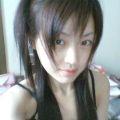 image/sakuragumi-2005-09-26T21:18:27-2.jpg