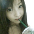 image/sakuragumi-2005-10-02T10:49:19-2.jpg