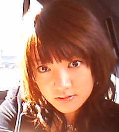 image/sakuragumi-2005-10-23T10:37:04-1.jpg