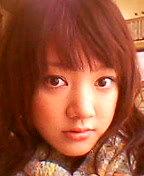 image/sakuragumi-2005-10-24T14:29:01-1.jpg