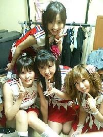 image/sakuragumi-2005-11-01T20:07:06-1.jpg