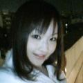 image/sakuragumi-2005-11-05T18:28:30-1.jpg