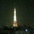 image/sakuragumi-2005-11-05T18:28:30-2.jpg