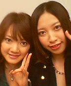 image/sakuragumi-2005-11-06T23:52:43-1.jpg