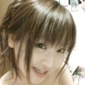 image/sakuragumi-2005-11-17T00:54:20-2.jpg