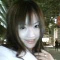 image/sakuragumi-2005-11-19T00:47:12-1.jpg