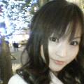 image/sakuragumi-2005-11-19T00:47:13-2.jpg