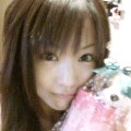 image/sakuragumi-2005-11-30T03:04:15-1.jpg