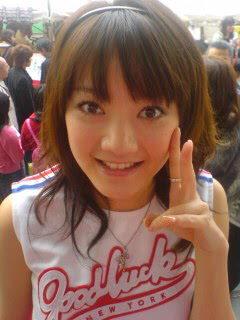image/sakuragumi-2005-12-03T23:29:42-1.jpg