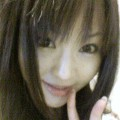 image/sakuragumi-2005-12-20T17:25:20-1.jpg