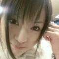 image/sakuragumi-2005-12-23T02:41:06-1.jpg