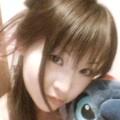 image/sakuragumi-2005-12-25T14:02:49-1.jpg