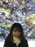 image/sakuragumi-2005-12-25T20:07:26-1.jpg