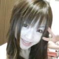 image/sakuragumi-2005-12-26T03:17:36-1.jpg