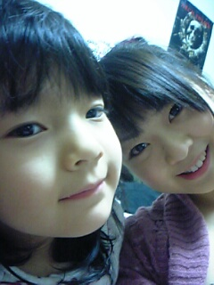 image/sakuragumi-2005-12-30T23:05:01-1.jpg