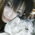 image/sakuragumi-2006-01-07T06:28:55-1.jpg