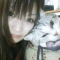 image/sakuragumi-2006-01-07T06:28:56-2.jpg