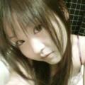 image/sakuragumi-2006-01-08T23:36:51-1.jpg
