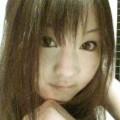 image/sakuragumi-2006-01-12T01:34:56-1.jpg