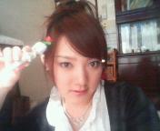 image/sakuragumi-2006-01-24T10:16:45-1.jpg