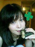image/sakuragumi-2006-01-29T16:19:45-1.jpg