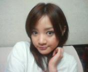 image/sakuragumi-2006-01-31T15:11:23-1.jpg