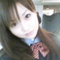 image/sakuragumi-2006-02-01T18:40:53-2.jpg