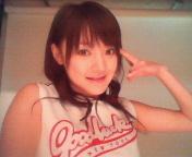 image/sakuragumi-2006-02-13T20:03:36-1.jpg