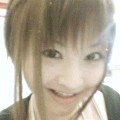 image/sakuragumi-2006-02-16T02:29:44-1.jpg