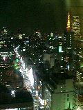image/sakuragumi-2006-03-04T22:52:54-1.jpg