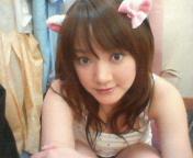 image/sakuragumi-2006-03-05T17:16:27-1.jpg