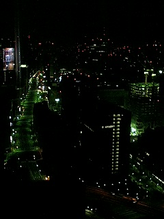 image/sakuragumi-2006-03-15T23:30:40-1.jpg