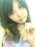 image/sakuragumi-2006-03-24T19:55:55-1.jpg