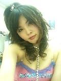 image/sakuragumi-2006-03-24T19:55:55-2.jpg
