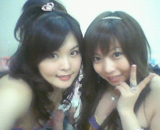 image/sakuragumi-2006-03-27T09:39:56-1.jpg
