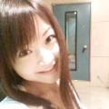 image/sakuragumi-2006-04-10T18:05:27-1.jpg