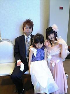 image/sakuragumi-2006-04-17T17:26:29-1.jpg