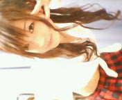 image/sakuragumi-2006-04-19T04:00:33-1.jpg