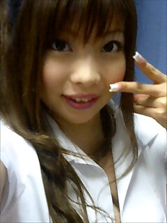 image/sakuragumi-2006-04-26T00:39:41-1.jpg