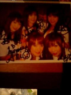 image/sakuragumi-2006-05-12T05:35:12-1.jpg