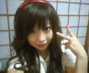 image/sakuragumi-2006-06-17T20:55:20-1.jpg