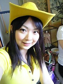 image/sakuragumi-2006-06-18T11:31:32-1.jpg