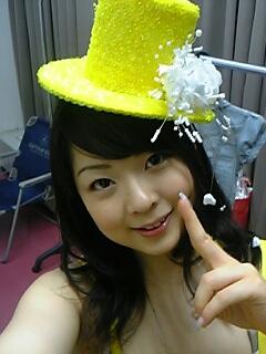 image/sakuragumi-2006-06-24T21:47:08-1.jpg