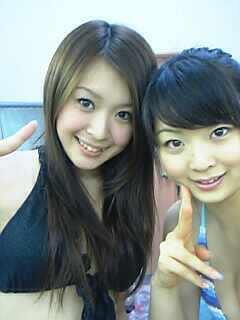 image/sakuragumi-2006-06-25T18:17:16-1.jpg