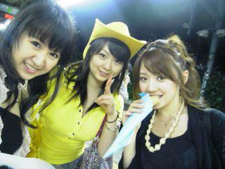 image/sakuragumi-2006-06-27T23:38:28-1.jpg