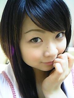 image/sakuragumi-2006-07-01T11:12:20-1.jpg