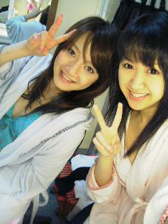 image/sakuragumi-2006-07-08T22:17:35-1.jpg