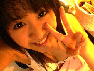 image/sakuragumi-2006-07-09T13:53:23-1.jpg