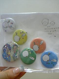 image/sakuragumi-2006-07-15T23:47:33-1.jpg